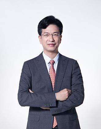Dr. Gary Hua